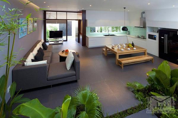 modern-residence-81
