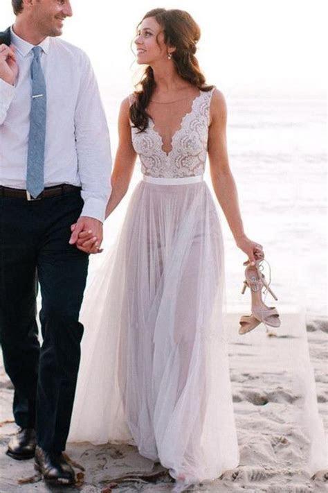 25  best Destination wedding dresses ideas on Pinterest