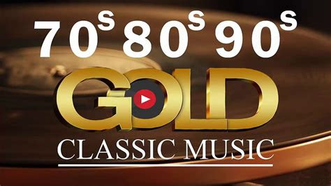 greatest hits golden oldies     hits