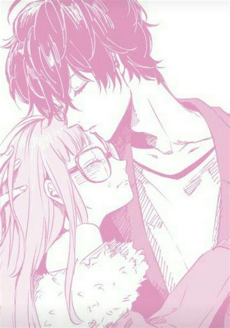 akira  futaba squeeeee uhhh pinterest romantique