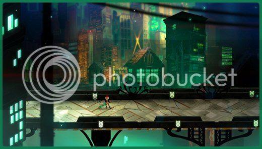 supergiant-games-transistor
