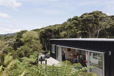 zealand small house plans