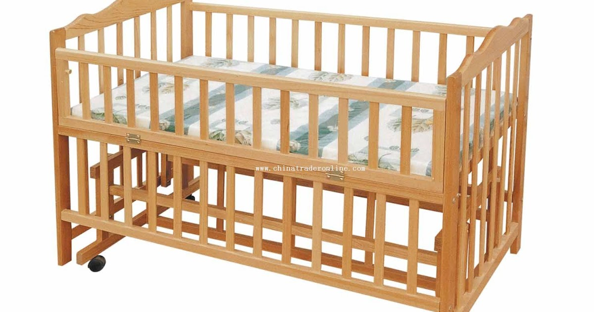 Baby Bed Best Baby Decoration