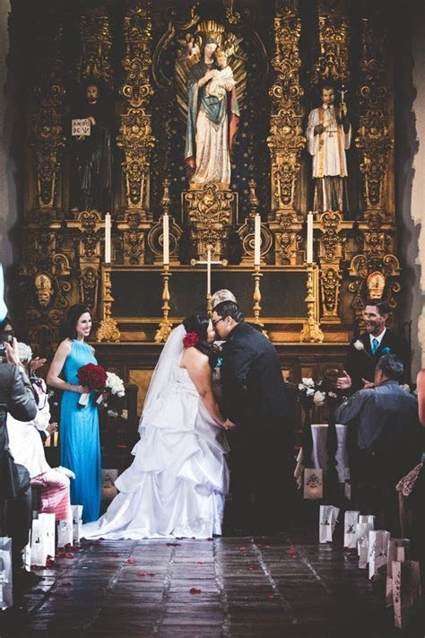 17 Best ideas about Mexican Themed Weddings on Pinterest