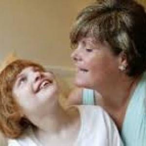 Disabili, la venticinquesima ora di chi li assiste