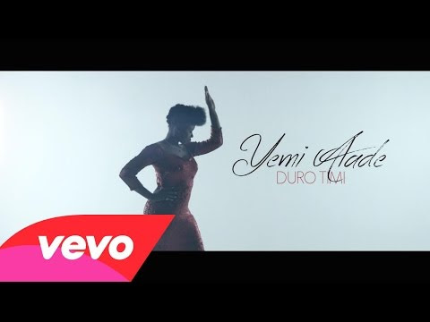 yemi-alade-NL