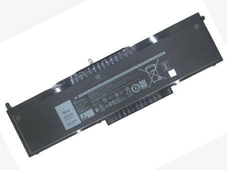 Batería para DELL VG93N