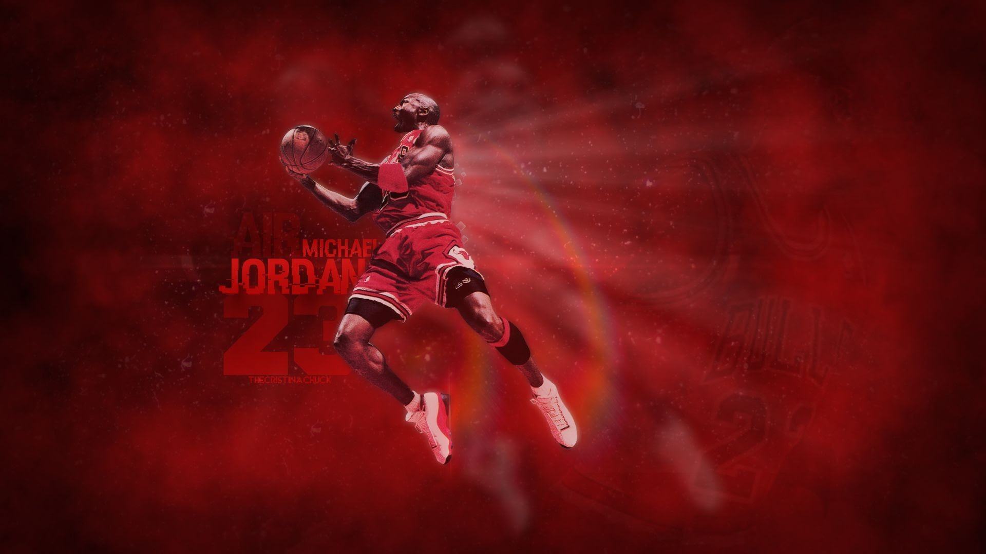 Wallpaper Iphone Jordan Logo Wallpaper Iphone X