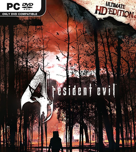Download Resident Evil 3 For Pc