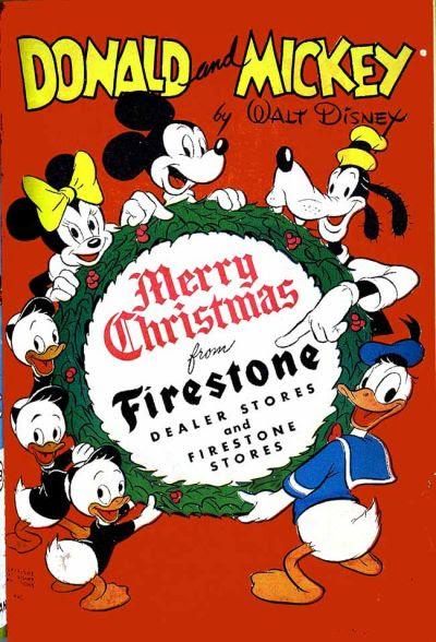 donaldmickeychristmas1946