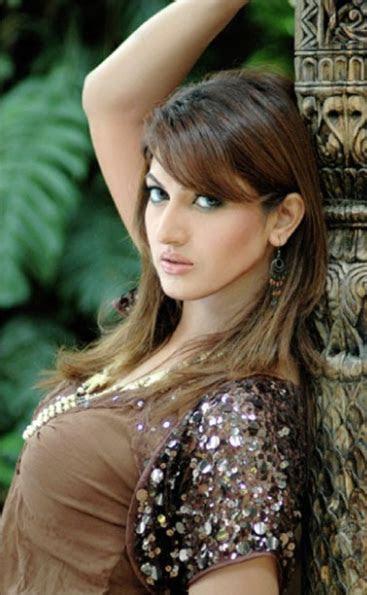 pakistani hot actress   Top Pakistan