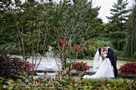 Contact Custom Wedding Venue Montgomery County PA   Les