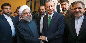 erdogan-tehran (1)
