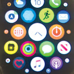 Apple Watch 4 עם ה־eSIM ברשת פלאפון: בלי הנייד - מעריב