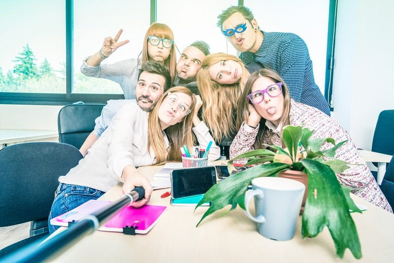 12 Steps To Build A Successful Employee Advocacy Program