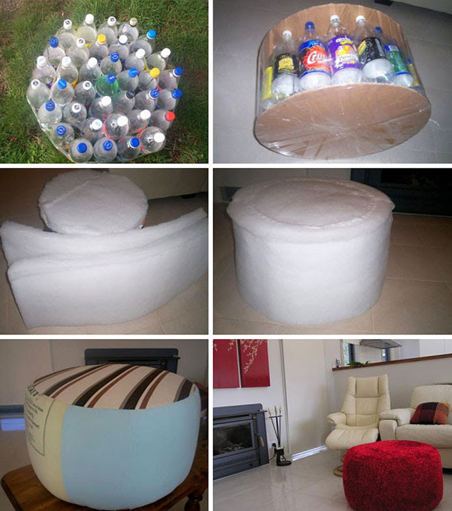 cool-pudelid-recycling-Ottomani-iste