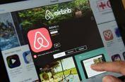 Apindo: Jika Airbnb Terus Berkembang, Lapangan Kerja Terancam