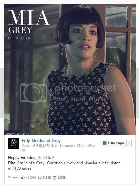 Rita Ora as Mia Grey in Fifty Shades of Grey photo Rita-Ora-fifty-shades-of-grey.jpg