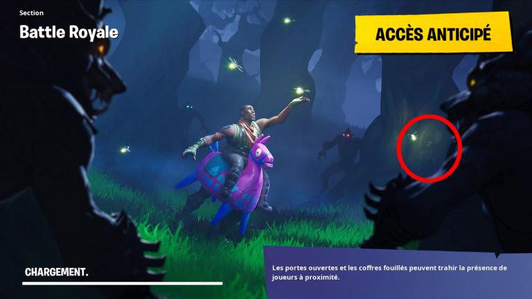 Défi La Traque 2 Le Cri Des Loups Astuces Et Guides