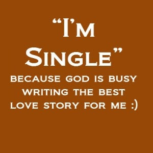 Quotes About Happy Single Woman 20 Quotes