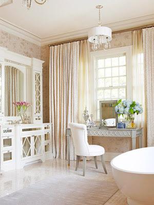 atlanta legacy homes, inc. - executive remodeling