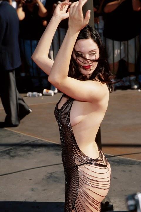Wynn Everett Nude - Hot 12 Pics | Beautiful, Sexiest