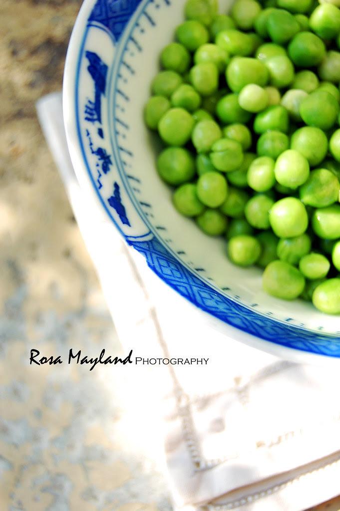 Spring Pasta Salad 1 bis