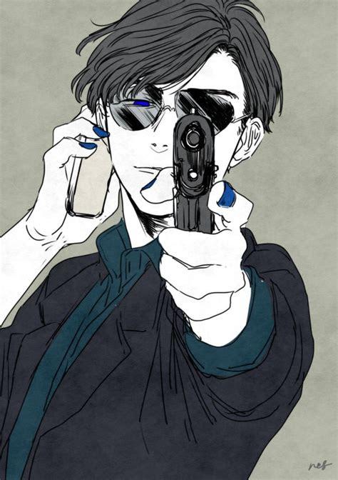 mafia karamatsu   real cool blueberry ichimatsu