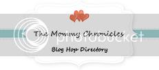 Blog Hop Directory
