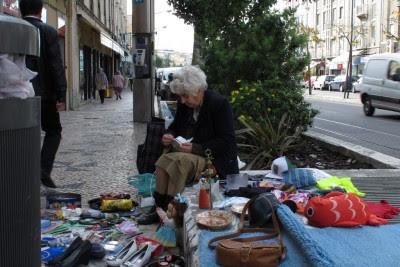 Segurança Social sem dinheiro para responder a pedidos urgentes