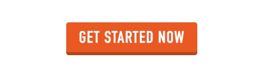 get started now link