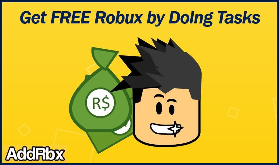 Is Selling Robux Offsite Illegal
