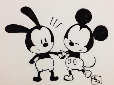 最高の壁紙コレクション ディズニー イラスト 可愛い 人気 キャラクター