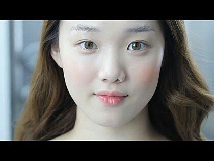 Hành trình nhan sắc của Tiên nữ cử tạ Lee Sung Kyung khiến netizen xứ Trung tròn mắt - Ảnh 4.