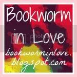 Bookworm in Love