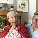 Boende på äldreboendet: Höj lönerna och anställ fler - P...