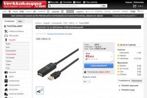 Verkkokauppa.com: osta jotain muuta, älä näitä (800 x 533)