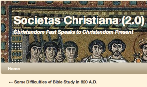 Societas-Christianas-Header-2