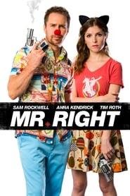 Mr Right Stream