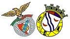Benfica Alverca