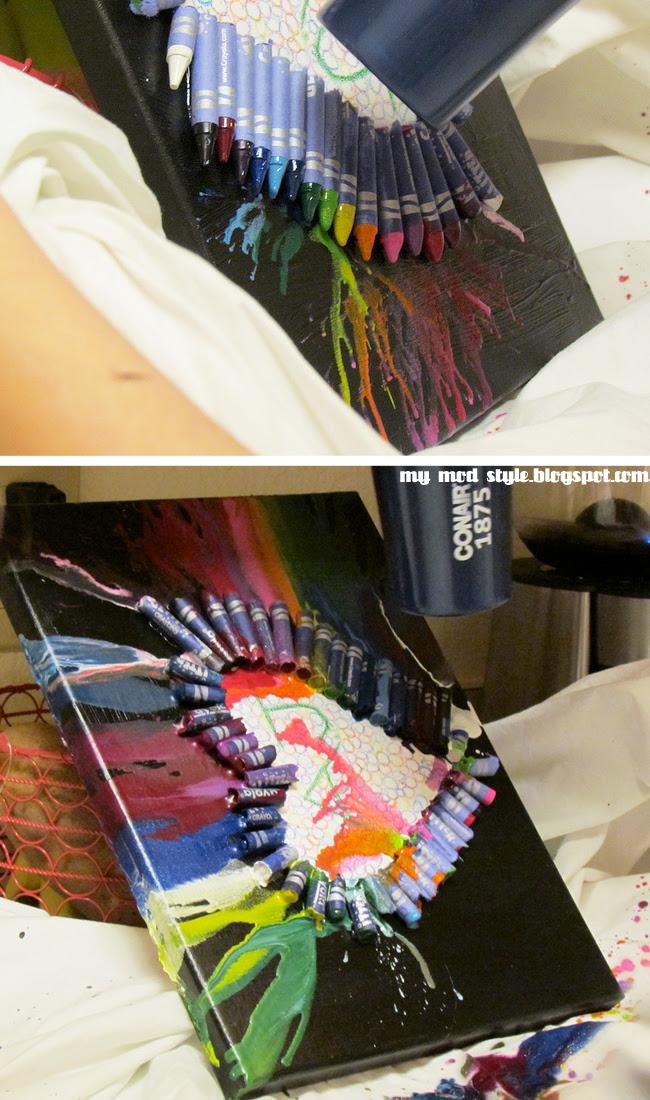 diy crayon alex2