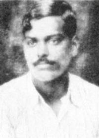 Chandrashekhar-Azad.jpg