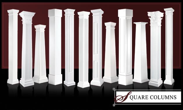 Pillar Designs For Exterior Trendy Drop Dead Gorgeous Front Porch
