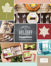 dostamping, dawn olchefske, stampin up, 2013 holiday catalog, craft supplies