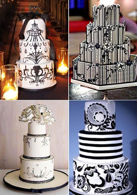 wedsmack.favorideas.com/category/cake-crazed/