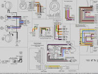 Download 2008 Fxdl Wiring Diagram Images