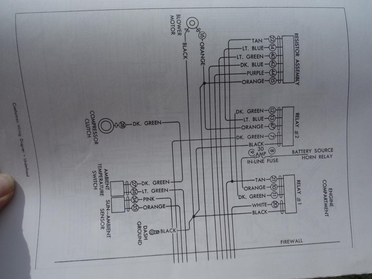 Diagram 1971 Monte Carlo Wiring Diagram Full Version Hd Quality Wiring Diagram Loan Diagram Editions Delpierre Fr