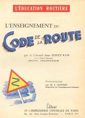 coderoute 2