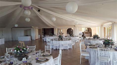 The Secret Garden   Country Wedding Venues   KwaZulu Natal
