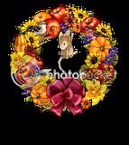 photo wreath-addedmouse-notinteractive.png